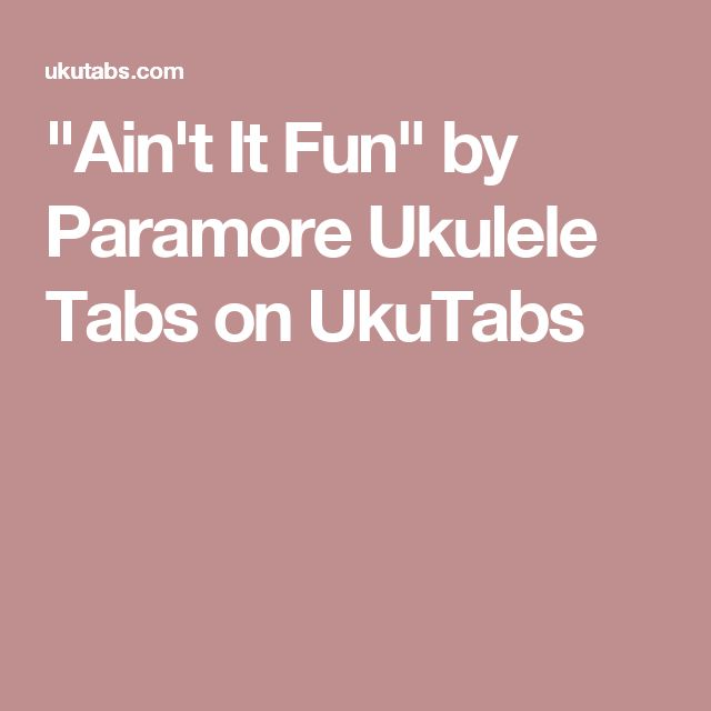 111 Best Ukelele Images On Pinterest Guitar Songs Ukulele Tabs