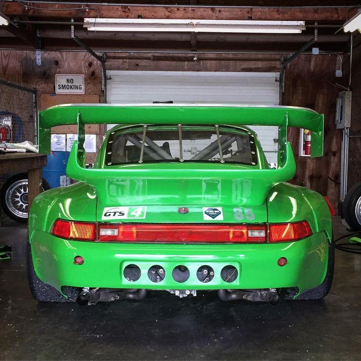 911 Track Car from Mid Ohio NASA day #Porsche #porsche911 #porschelife #cayenne #cars #car
