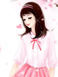 Cute Korean Cartoon Wallpaper Myspace Backgrounds 104 Best Cute Cartoons Images On Pinterest Drawings
