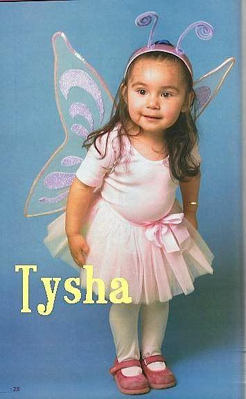 1000 images about disfraces para la primavera infantiles on