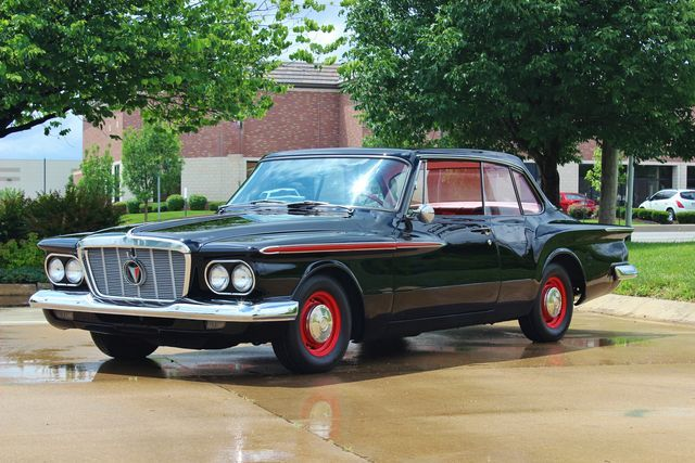 1962 PLYMOUTH VALIANT SIGNET 200 , Mopar for sale, Muscle Cars, Collector, Antique, and Vintage Cars, Street Rods, Hot Rods, Rat Rods, and Trucks for sale by KC Classic Auto in Heartland, Midwest, Kansas City, Classic and Muscle Car Dealer, Museum and Storage