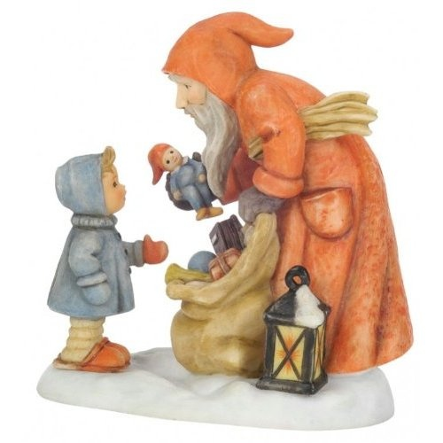 Best images about theme st nicholas day on pinterest