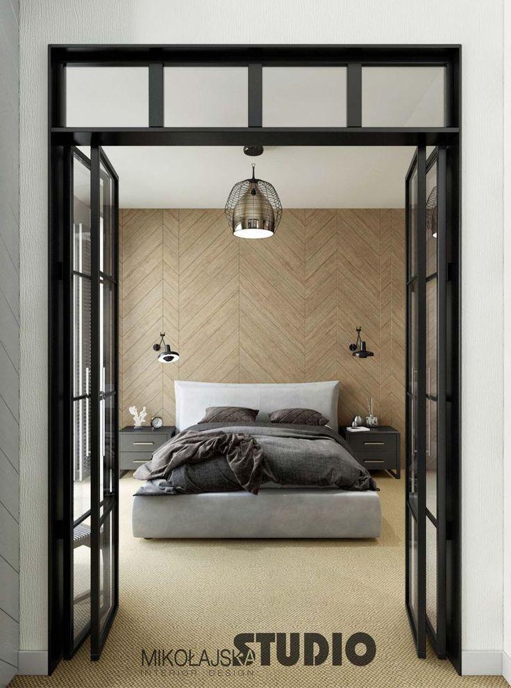 Les Meilleures Images Du Tableau Portes Sur Pinterest Cloisons - Porte placard coulissante avec serrurier 75002