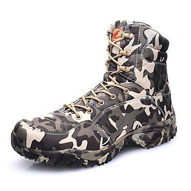 Love & zapatos de hombre y deber de trabajo/zapatos al aire libre/oficina y carrera/atlético/Casual botas de materiales personalizados Animal Print %FULLTEXT https://images-eu.ssl-images-amazon.com/images/I/41MFiBnuFSL.jpg