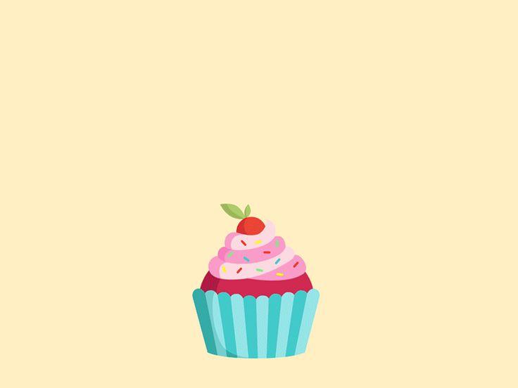 140117 cupcake