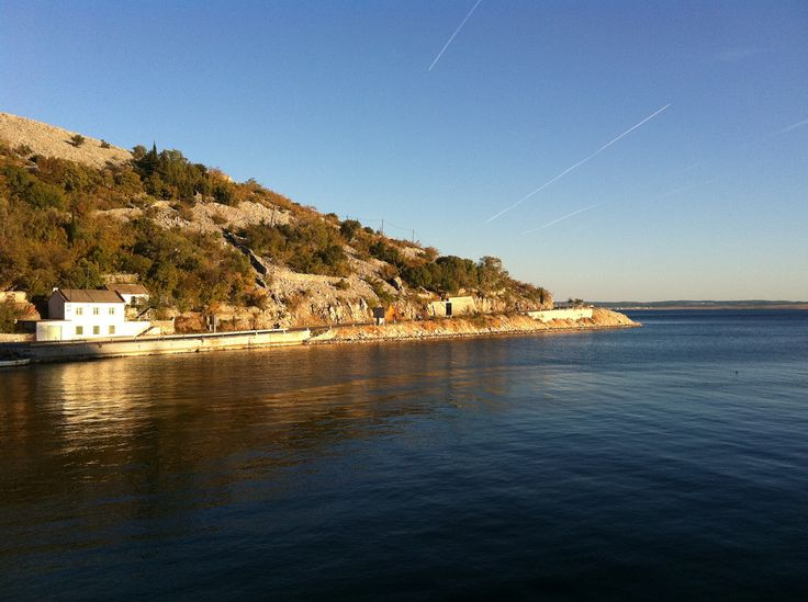 Adventure Fitness Retreat in Croatia: A Yoga & Pilates retreat on the beautiful Dalmatian coast