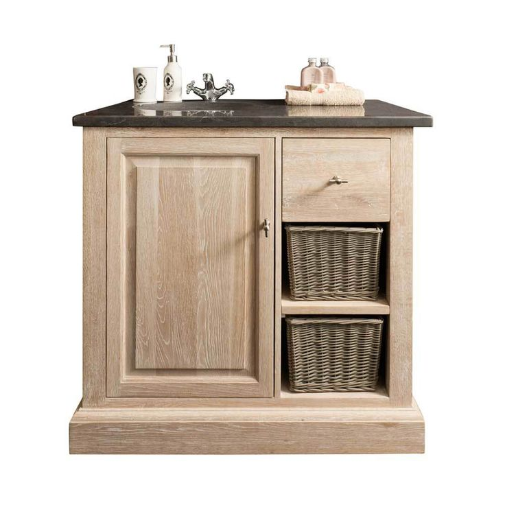 Badezimmer p con hausbillybullock - badezimmer 90 cm