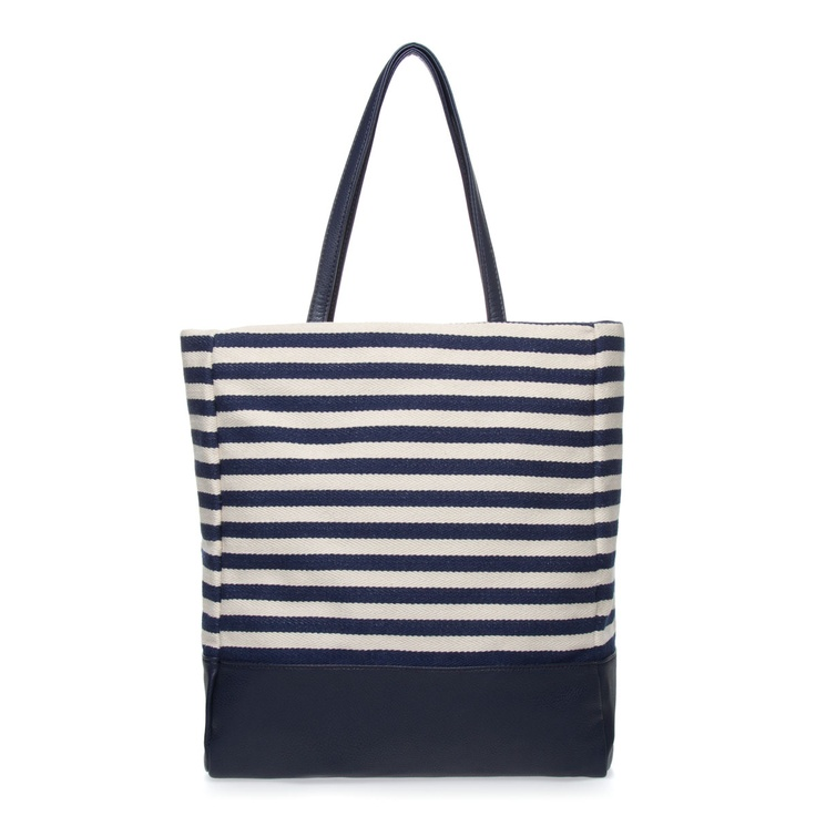 VIDA Tote Bag - Dazzle by VIDA