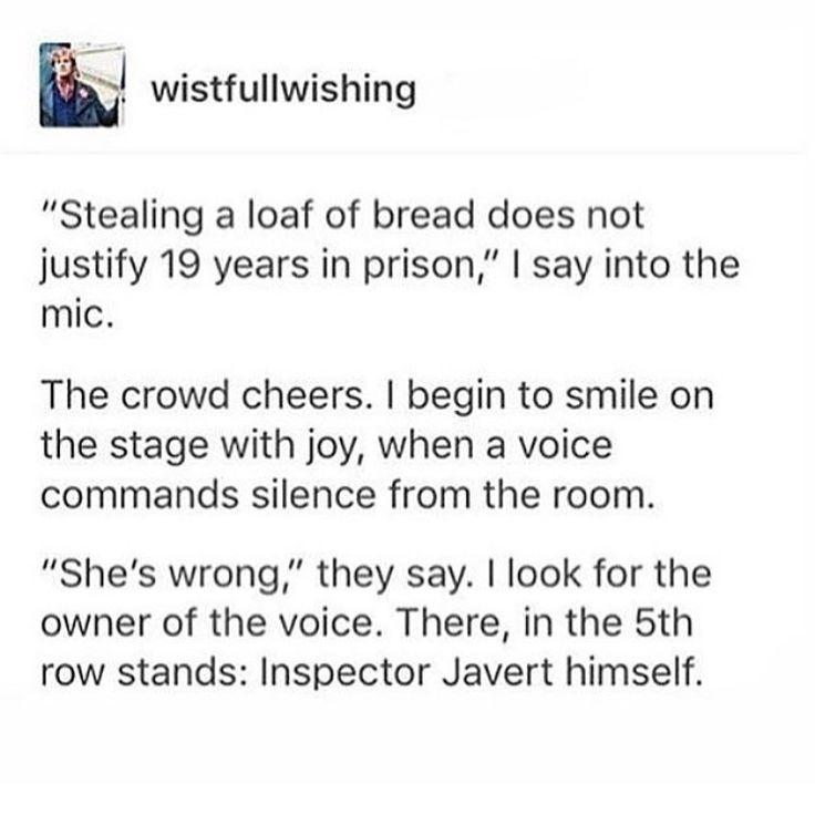 Best  Prison Memes Ideas On   Prison Break  Prison