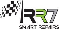 Mobile Car Repairs Biggin Hill