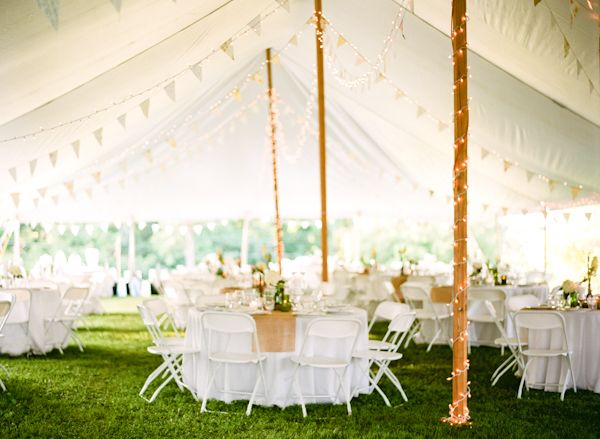 Rainingblossoms Wedding Receptions Tents Decoration: 17 Best Images About Wedding Tent Decorations On Pinterest