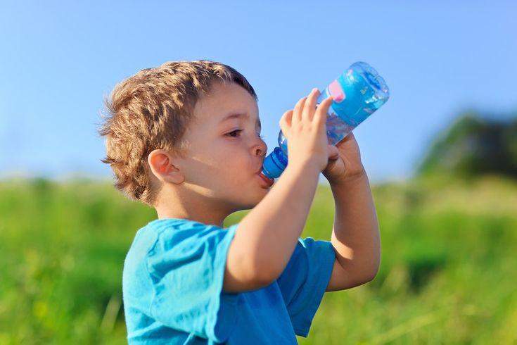 Acqua si,  energy drink NO!!!!!!!!!!!!!