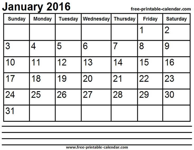Monthly Calendar You Can Edit : Best print calendars images on pinterest free
