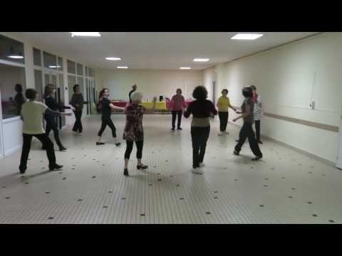Keren Or - Gadi Bitton / קרן אור - גדי ביטון - YouTube