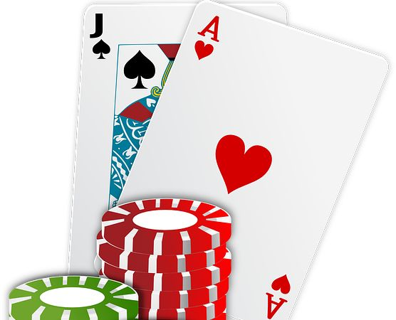 Manual de Poker | Tu web para aprender a jugar Poker