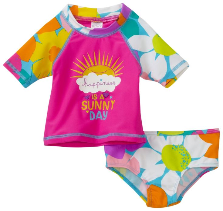 Shop baby swimwear online and in store. Best & Less have quality & fashionable baby boys & baby girls swimmers at affordable prices and ship Australia wide.