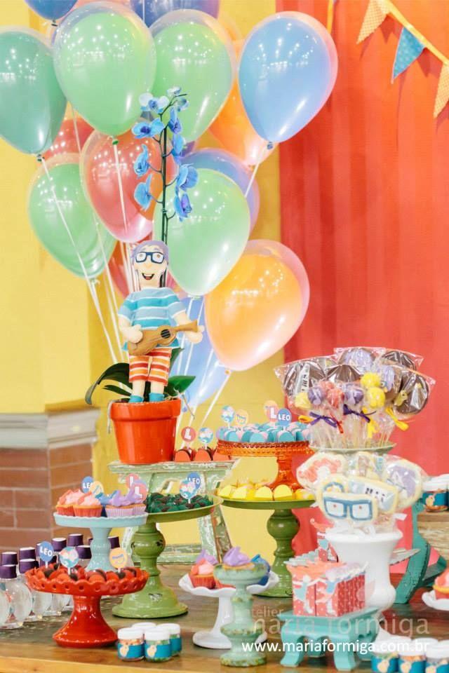 detalhes-mesa-festa-palavra-cantada2