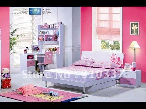 Full Size Bedroom Sets Full Size Bedroom Sets White Full Size Bedroo