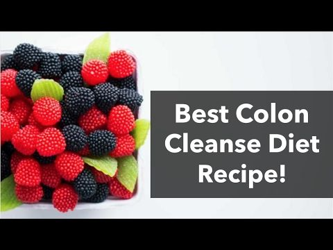 http://cleansemycolonfast.com Do you want a natural colon cleanse recipe that you can make at home easily? Then take a look at my site where I show you the best homemade colon cleanse recipe weight loss