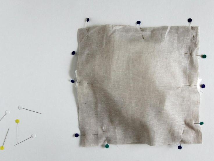 Best 25 Ring bearer pillows ideas on Pinterest Ring pillow