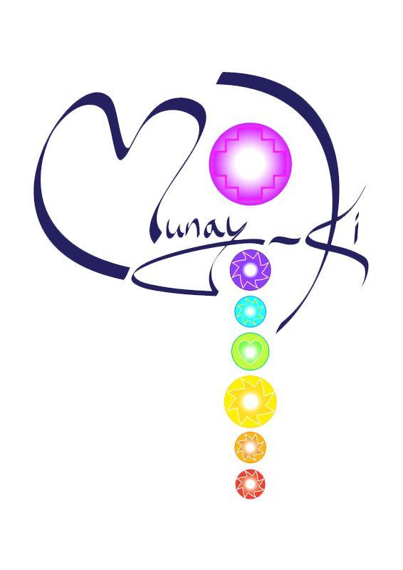 A MUNAY KI - kilenclépcsős ősi, perui beavatás.  Energiaátadással kapod meg a MUNAY KI kódokat/fénylő magokat a testedbe. Pontosabban a csakráidba, melyek aztán ott kifejtik áldásos hatásukat és növekedésnek indulnak, hogy egész életedben egy támogató erőként legyenek jelen benned, Veled.  A következő Munay Ki beavatás időpontja: december 6-7. A rítusokról itt tudsz bővebben olvasni >> http://bit.ly/1yFbWes  Várunk szeretettel!  Melinda és Réka