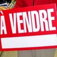 Vous voulez vendre des articles sur Leboncoin.fr ? Découvrez les 5 astuces clés pour conclure votre affaire grâce à une annonce de qualité. Découvrez l'astuce ici : http://www.comment-economiser.fr/comment-vendre-sur-le-bon-coin.html