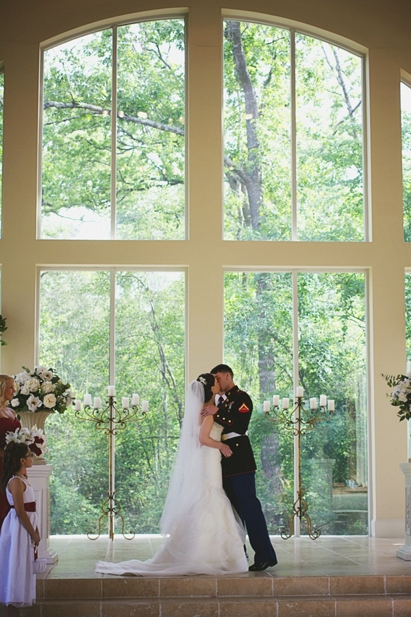 61 best Wedding- GSP images on Pinterest   Wedding pictures, Bridal ...