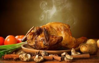 Tot ce trebuie sa stii despre consumul de carne de pui: avantaje si dezavantaje