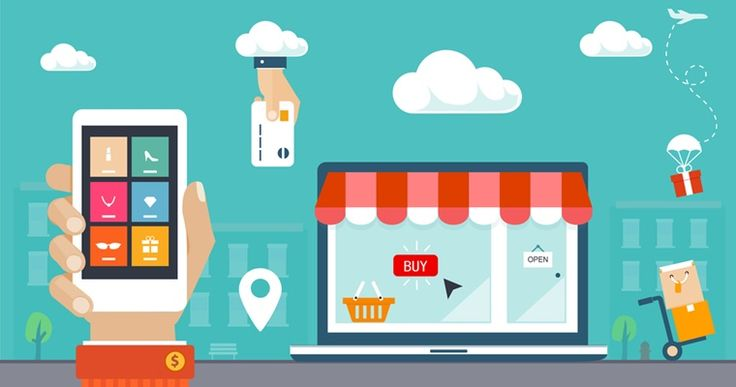 From seo best practices to social media tactics, these are tips that any small business owner can use to help consumers find them online.