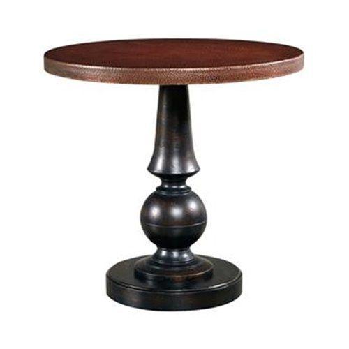 Beistelltisch Wohnzimmer \u003e Tische \u003e Beistelltische - marmor wohnzimmer tische