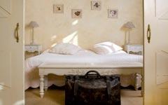 Grand Hotel (Sete, FR)