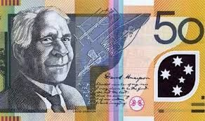 David Unaipon Indigenous Australian of the Ngarrindjeri people, a preacher, inventor and writer. Unaipon's contribution to Australian society helped to break many Indigenous Australian stereotypes, and he is featured on the Australian $50 note in commemoration.