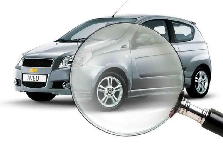 Какие автомобили подпадают по налог в 25 тыс. грн?
