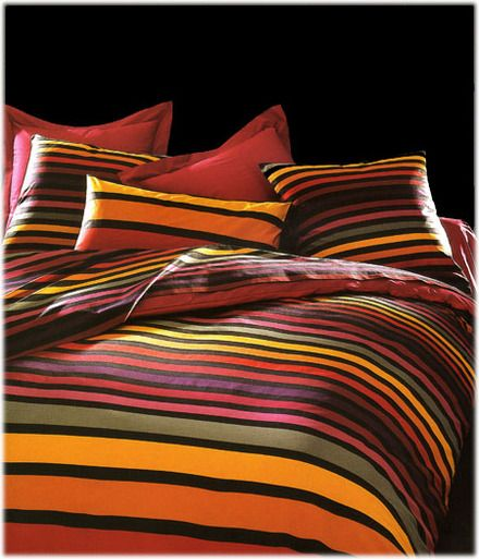 Sonia Rykiel Saint Germain Pillow Slip Special Products Sonia