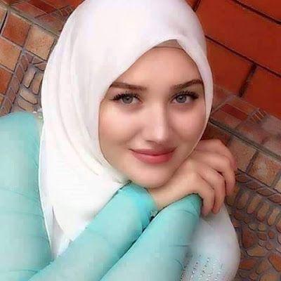 Nayab Shayari: میں کبھی نہ مسکراتی جو مجھے یہ علم ہوتا