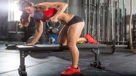 5 Nutrition Mistakes That Prevent Lean Muscle Gains thumbnail