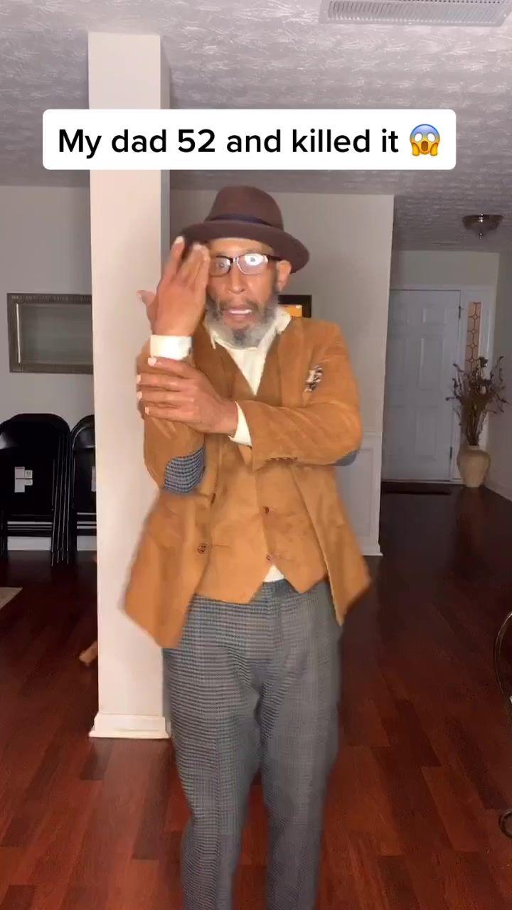 Pin By Joslin Power On Tik Tok Peoplez Dads My Dad Viral