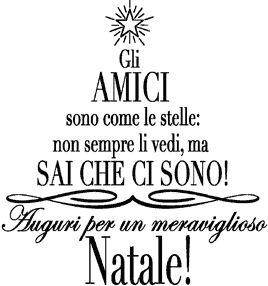 IMPRONTE D'AUTORE - STAMPING - PRODOTTI - ULTIMI ARRIVI!!! - 1740-R Amici stelle