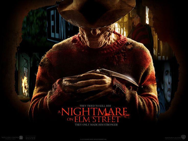51 best Horror/monsters/halloween images on Pinterest   Horror ...