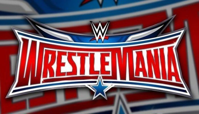 The Latest Rumors On A Possible Location For WrestleMania 34, 7 Superstars Who Lost Their Debut Match