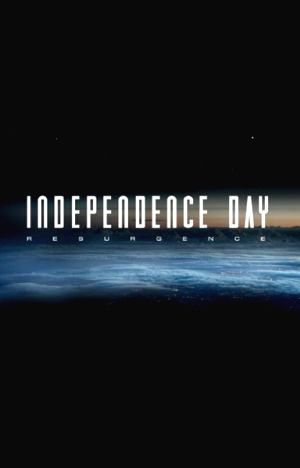 Voir now before deleted.!! Guarda il Moviez Independence Day: Resurgence Youtube…