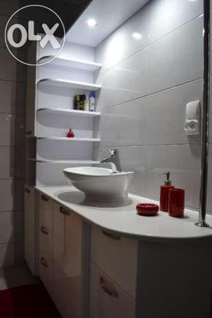 zabudowa łazienek - Szukaj w Google
