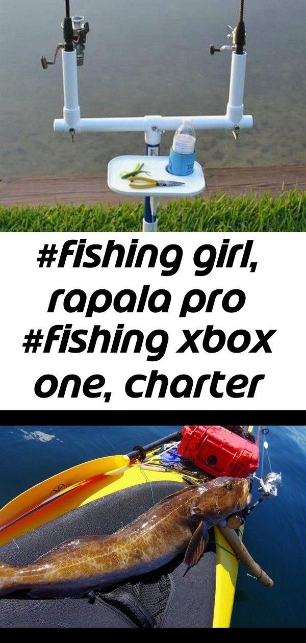 Fishing Girl Rapala Pro Fishing Xbox One Charter Deep Sea Fishing 75 Fishing Knots Line To Line Deep Sea Fishing Fly Fishing Accessories Fishing Knots