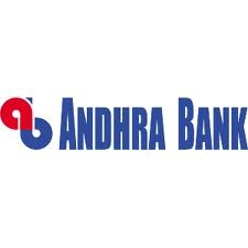 Name of the Organisation : Andhra Bank (andhrabank.in)    Type of Announcement : Result    Designation : Clerk 2012-13    Home Page : http://andhrabank.in/english/Recruitment.aspx