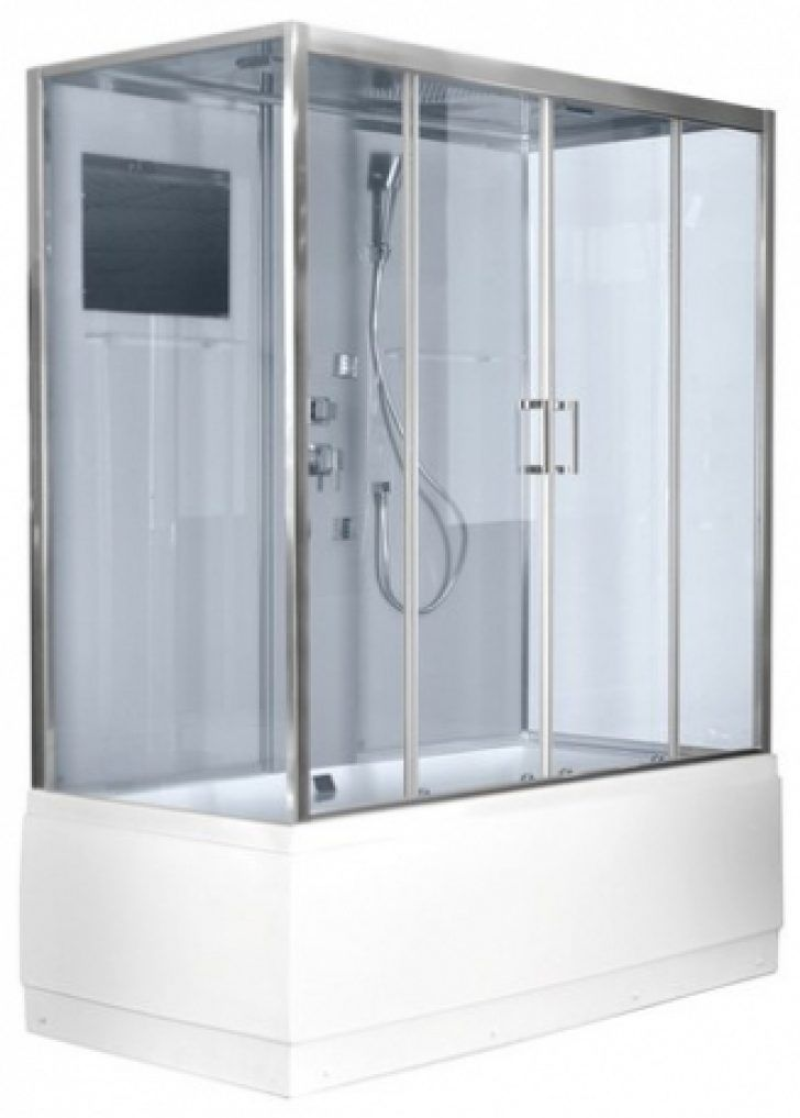 Mitigeur Baignoire Brico Depot Mitigeur Baignoire Douche Brico Depot Otakuland Bathroom French Door Refrigerator Bathtub