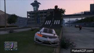 This is why people have trust issues -#GTA V