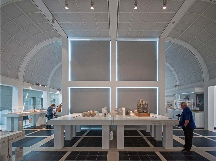 316 besten maestri ungers bilder auf pinterest for Frankfurt architekturmuseum