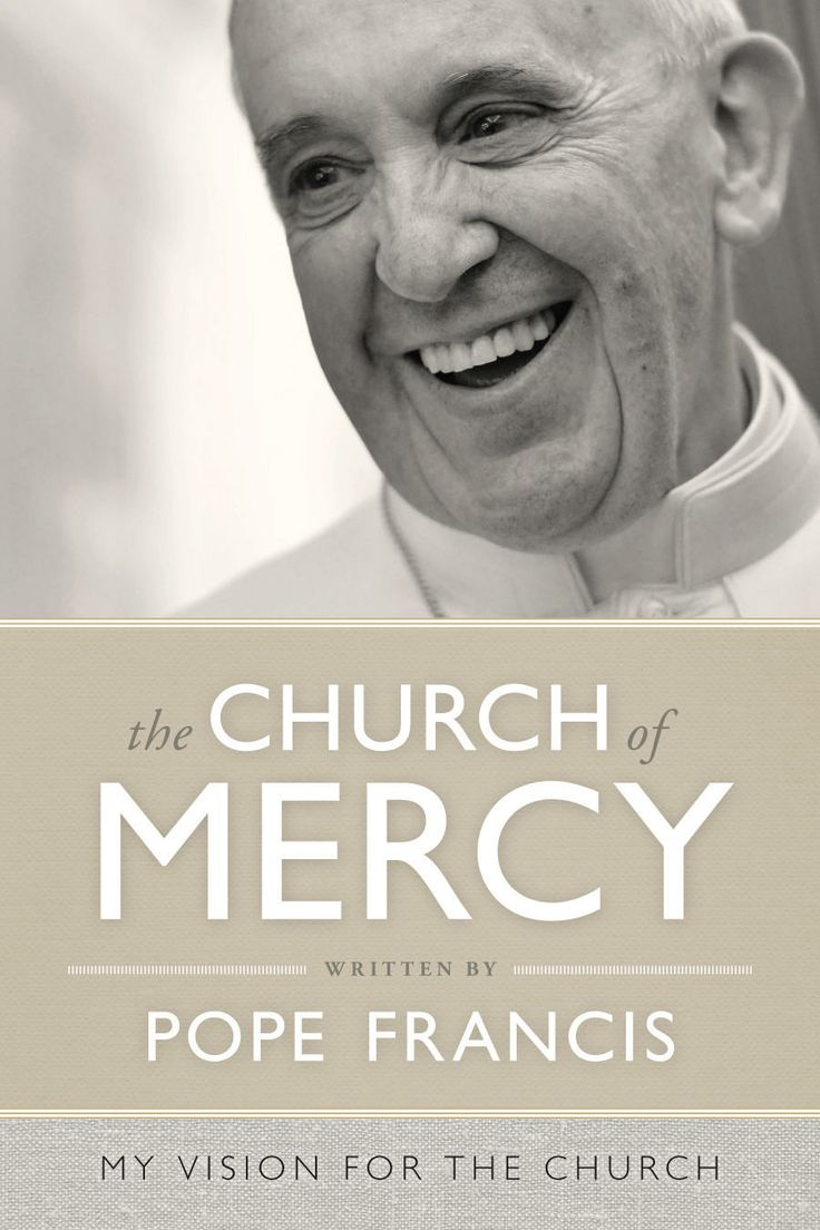 Loyola Press To Publish English Translation Of Pope Francis Book