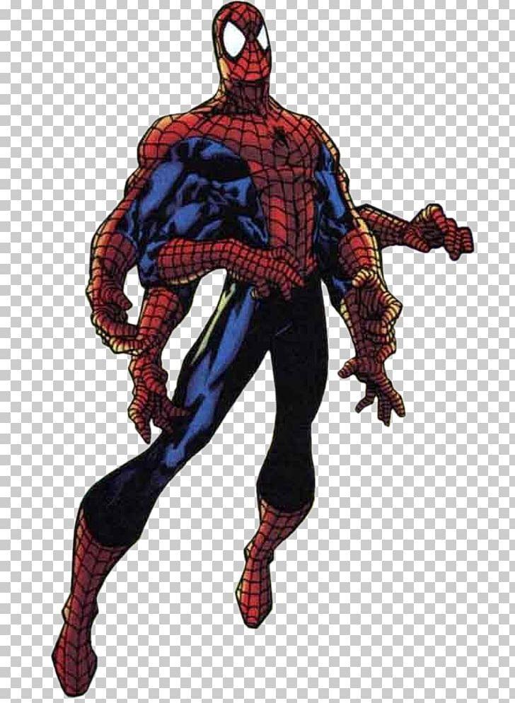 Spider Man Clone Saga Superhero Spider Woman Green Goblin Png Ben Reilly Carnage Clone Clone Saga Cloning Spiderman Green Goblin Goblin