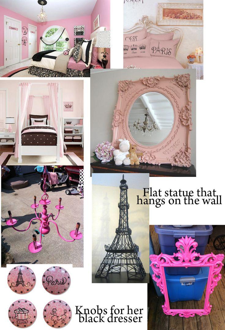 best jordannaus bedroom images on pinterest